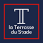 TerrasseDuStade_75x75